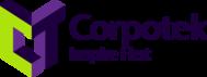 Corpotek